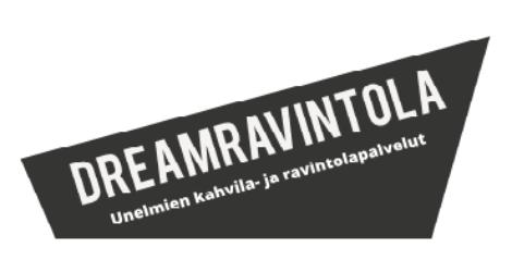 Dreamravintola